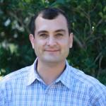 Dr. Nick Moore - Veterinarian Austin TX